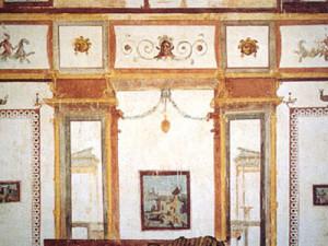 monumenti_domus-aurea