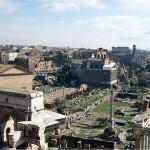 monumenti_foro-romano