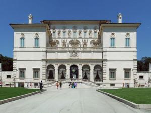 monumenti_galleria-borghese