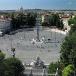 monumenti_piazza-del-popolo