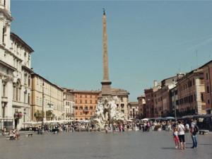 monumenti_piazza-navona