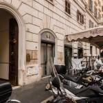1-BB-Esterno-Via-Toscana-30-1