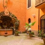 #4-B&B-Via-del-Colosseo-23-13