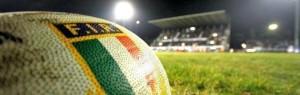 palla-ovale-rugby-interna-nuova