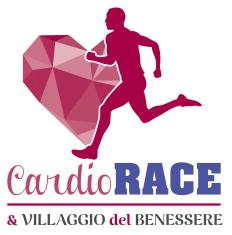 logo-cardio-race1