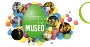 la_sorpresa_e_nel_museo_large