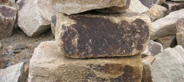 rocks-233011_1280