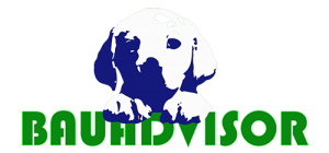 Logo Bauadvisor