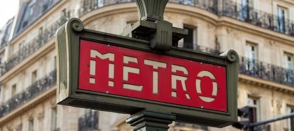 paris-1209540_1280