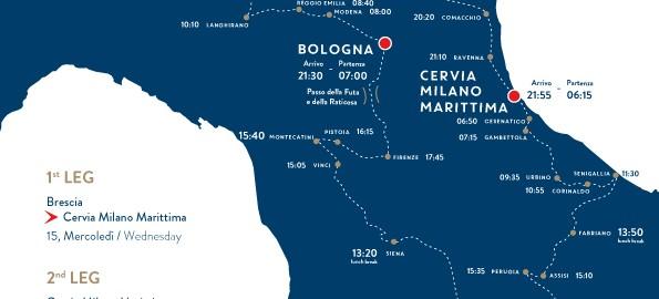 02_1M_Roadmap-A4-Orari
