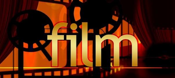 film-1328403__340
